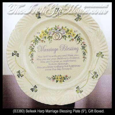 Wedding Gift Ideas Ireland : Wedding Gifts Belleek Cake Ideas and Designs