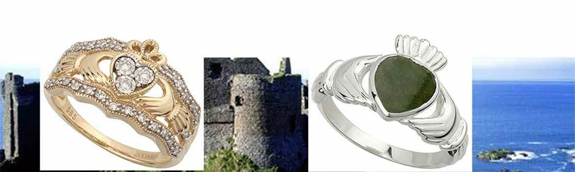claddagh-rings-from-ireland