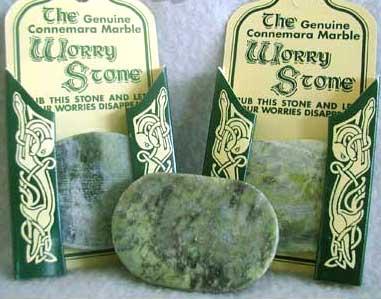 Connemara Marble Gifts