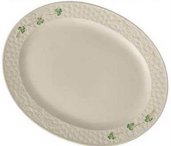 sc 1 st  The Irish Gift House & Irish Dinnerware