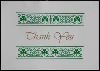 Irish greeting cards m4hsunfo