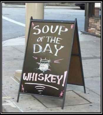 Image result for whiskey jokes