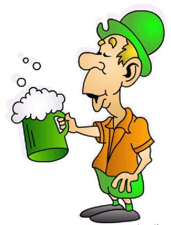 <b>Irish</b> Old Age <b>Jokes</b>