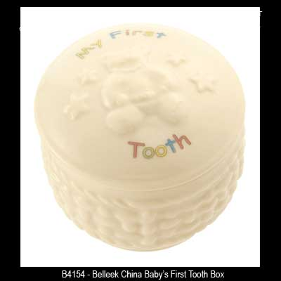 belleek-baby-gifts-tooth-box