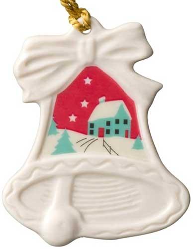 belleek-christmas-ornaments-bell-scene.jpg