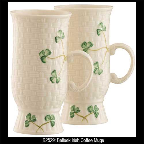 New Irish Gifts