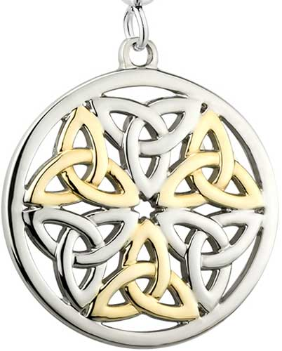 28c020700 celtic-snowflake-earrings-trinity. $35.00