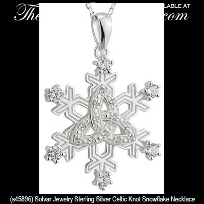 829323c31 celtic-snowflake-jewelry-necklace-sterling-silver