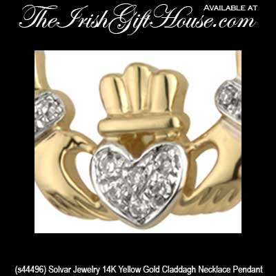 products stud place claddagh earring plaid the earrings everything silver scottish halifax