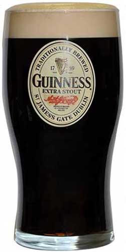 LXG Towson University-Irish Pub Glass Inc