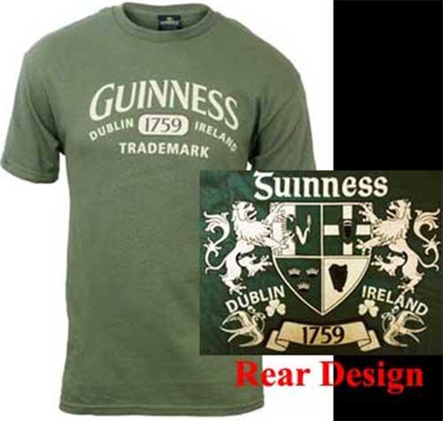 f846fd981 guinness-t-shirt-green-g6028