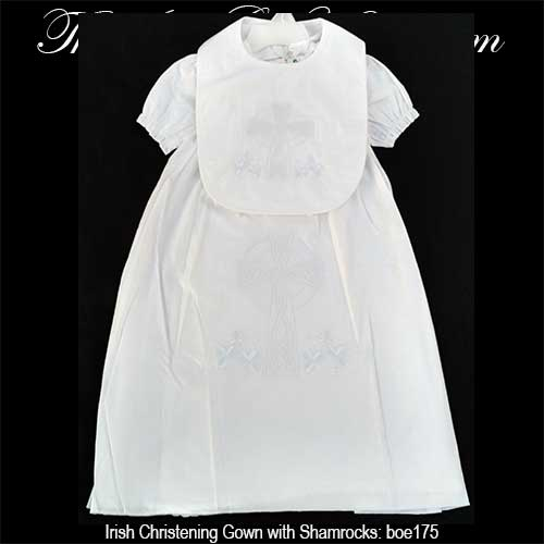 irish-baptism-gifts-christening-gown-celtic-cross