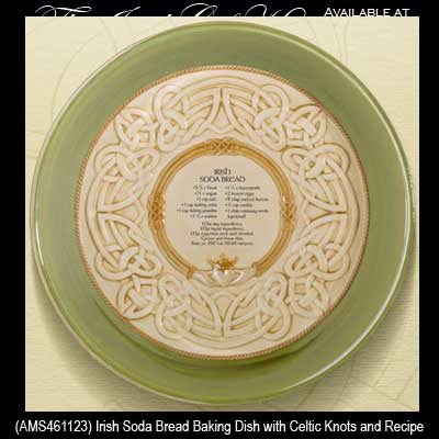 irish-dinnerware-baking-dish  sc 1 st  The Irish Gift House & Irish Baking Dish