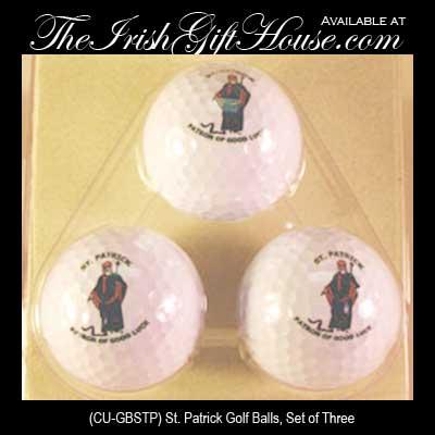 Irish Golf Gifts on irish drinking cartoons, irish caricatures cartoons, native american golf cartoons, irish soccer cartoons, irish bar cartoons, israeli golf cartoons, polish golf cartoons, mexican golf cartoons, ladies golf cartoons, irish parade cartoons,