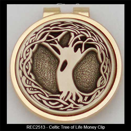 Tree Of Life Gifts