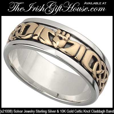 Nice The Irish Gift House