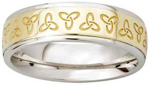 0d6df64da sterling-silver-celtic-wedding-band-trinity-gold-2929