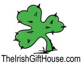 Irish Gifts at The Irish Gift House