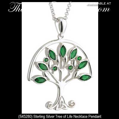 9e333c27e1217 tree-of-life-necklaces-sterling-silver-crystal