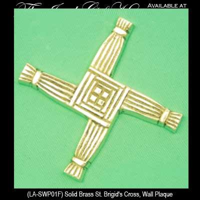 pin brighid s cross welsh dragon celtic awen spiral shamrock on pinterest. Black Bedroom Furniture Sets. Home Design Ideas